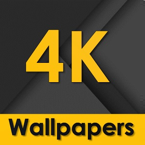 4k超清壁纸